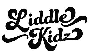 Fundraiser by Karen Dickson : Liddle Kidz Foundation| Work of Heart