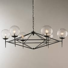 permalink to 11 latest tips you can learn when attending large glass globe chandelier large