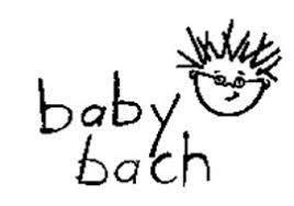Image result for baby bach