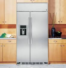 what is a built in refrigerator. Beautiful Built American Refrigerator  Stainless Steel With Water Dispenser Builtin   With What Is A Built In Refrigerator