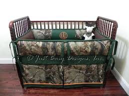 camo baby bedding crib sets camouflage baby bedding crib set photos camouflage baby bedding airplane theme camo baby bedding crib sets
