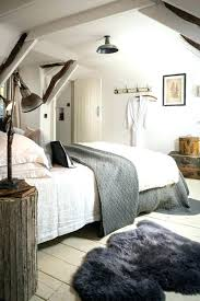 rustic elegant bedroom designs. Rustic Bedding Ideas Small Cabin Bedroom Best Modern Bedrooms On Elegance Decor Bathtubs And Bathtub Elegant Designs