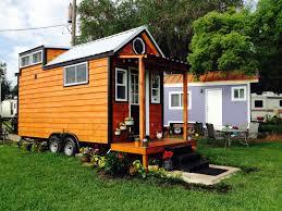 where can i park my tiny house. Exellent Where Throughout Where Can I Park My Tiny House L
