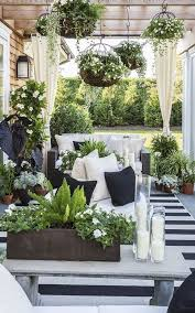 Small Picture The 25 best Balcony garden ideas on Pinterest Small balcony