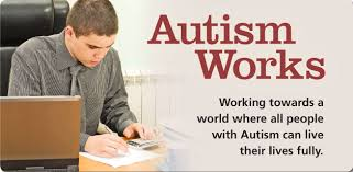 Working With Autistic People Employment Dds Learning