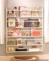 martha stewart bookcases kids bookshelves martha stewart bookcase home depot