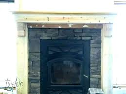 stone over brick fireplace faux stone veneer over brick faux stone over brick fireplace stone veneer for fireplace faux stone stone brick fireplace ideas
