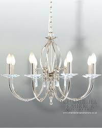 idea chandelier and mirror company and modest polished nickel chandeliers the chandelier mirror company best images inspirational chandelier and mirror