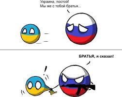 Три четверти россиян поддержат войну против Украины, - опрос - Цензор.НЕТ 100