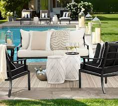 riviera 26 5 metal lounge chair