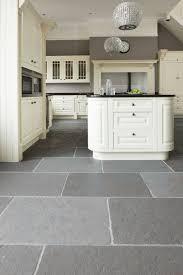 Kadappa Stone Flooring Designs Kota Blue Installed Kitchen Flooring Limestone Flooring