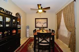 ceiling fan in dining room. dining room ceiling fans outdoor best collection fan in