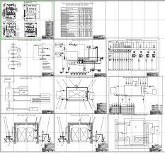 Разработка автоматизированной системы управления процессом сушки  Разработка автоматизированной системы управления процессом сушки древесины в ОАО Алеусский лес