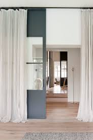 Massive doors turn your space from rigid to fluid and can fit whatever your  needs are