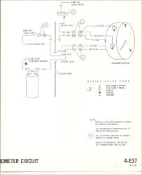 sun super tach 2 wiring diagram fantastic wiring diagram sun super tach model sst-802 wiring diagram 1967 mustang wiring to tachometer awesome collection tach wiring