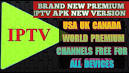 Image result for leon tv iptv apk