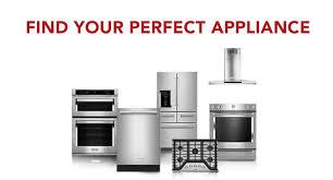 kitchenaid appliances. find your perfect appliance kitchenaid appliances r