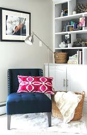 trendy home decor dailymovies co