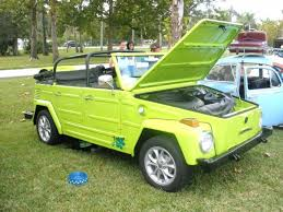 official vw thing website dastank com vw thing type 181