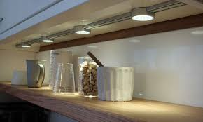 For Kitchen Worktops How To Light A Kitchen Second Nature Kitchens