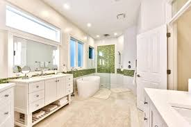 bathroom remodeling naples fl. Kitchen Remodeling Naples Fl Bathrooms Bathroom Remodel Award Winner Awards And Bath .