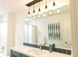 small bathroom lighting ideas. Small Bathroom Lighting Ideas Gorgeous Vanity Pictures Of . O