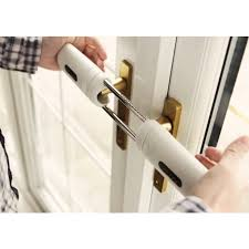 patlock patio french door security lock