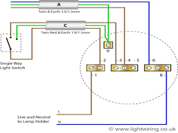 benefit lights in parallel wiring best secret wiring diagram • wiring lights in parallel diagram wiring forums wiring recessed lights in series wiring can lights in