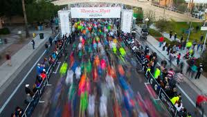 Check spelling or type a new query. Rock N Roll Arizona Marathon Womens Results 2016