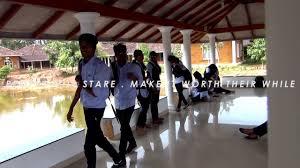 Fashion Designing Courses In Pondicherry University B Voc Fashion Technology Pondicherry University Mahe Centre