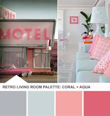 Small Picture 25 best Aqua living rooms ideas on Pinterest Coastal inspired
