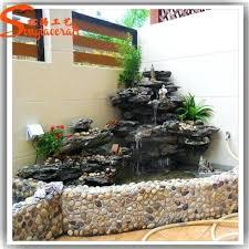 decorative water fountain fabulous decorative water fountain the hotel decorative water fountain decoration indoor decorative water fountain