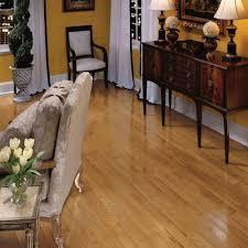 bruce engineered wood flooring reviews flooring designs