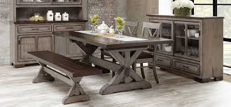 Amish Kitchen Furniture Snyders Furniture Lancaster County Pa Amish Furniture Stores