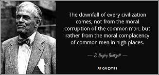 TOP 40 MORAL CORRUPTION QUOTES AZ Quotes Delectable Corruption Quotes