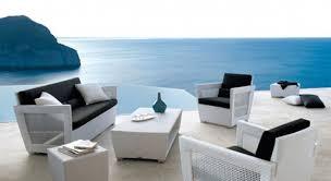furniture Amazing Modern Furniture Design Seattle Amazing Modern