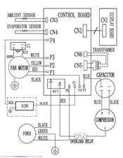 frigidaire fra156mt1 manuals frigidaire fra156mt1 wiring diagram