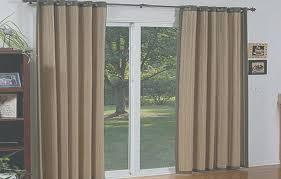 sliding door curtains ikea sliding door curtains designs sliding glass door curtains ikea
