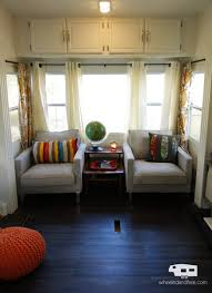 furniture remodeling ideas. Exellent Furniture Remodeled Kitchen Ideas  Rv Remodeling Cheap Remodel To Furniture Remodeling Ideas N