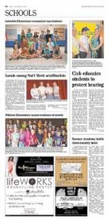 The Hendersonville Star News from Hendersonville, Tennessee on September  27, 2013 · Page A6