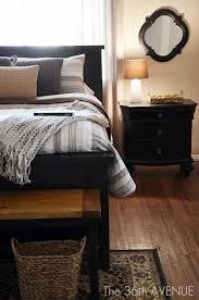 bedding for black furniture.  for bathroom ideas and inspiration dark wood bedroom furnituredark  on bedding for black furniture c