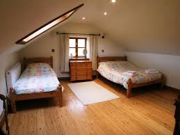 Bedroom:Elegant Grey Attic Bedroom Decor Ideas Attic Bedroom Decorating  Ideas With Twin Bed And