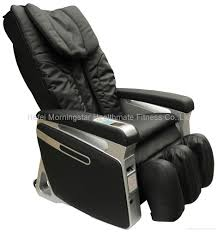 vending massage chairs. Bill Vending Massage Chair RT-M06 2 Chairs