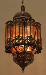 moroccan chandeliers s lanterns for sale uk style lighting fixtures .  moroccan chandeliers s lamps for sale canada style ...