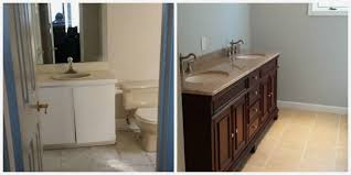 bathroom remodeling milwaukee. bathroom:creative bathroom remodeling milwaukee design ideas excellent in home e