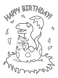 Birthday Coloring Pages For Aunts Elegant Free Happy Birthday