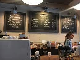 Pj gravel is a sacramento, ca based artist. Fourscore Coffee In Roseville Ca Coffee Latte Roseville