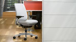 steelcase amia chair. Steelcase Amia Chair P