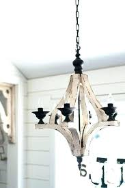 white orb chandelier chandeliers distressed wood brown rustic company w gilded white orb chandelier