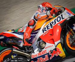 Dove vedere Gara Moto GP Oggi | streaming gratis e diretta tv in chiaro?  Gran Premio di Assen